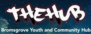 Bromsgrove Youth and Community Hub